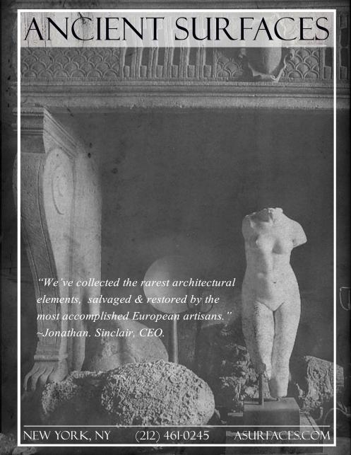 Ancient Surfaces Design-23