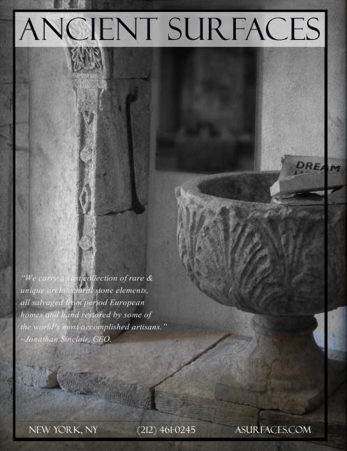 Ancient Surfaces Design-8-a